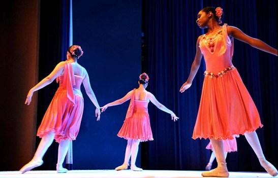 Palmeiras Ballet e Jazz (239)