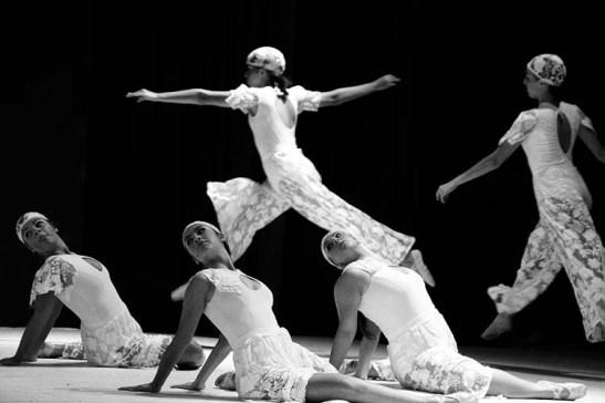Palmeiras Ballet e Jazz (240)