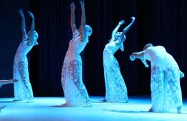 Palmeiras Ballet e Jazz (241)