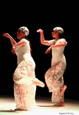 Palmeiras Ballet e Jazz (242)