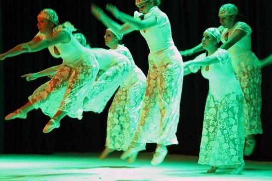 Palmeiras Ballet e Jazz (243)
