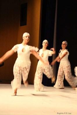 Palmeiras Ballet e Jazz (244)