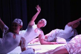 Palmeiras Ballet e Jazz (246)