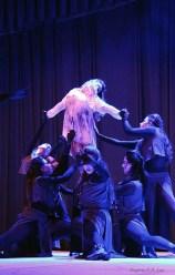 Palmeiras Ballet e Jazz (260)