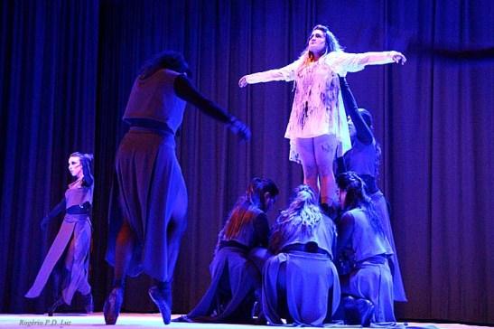 Palmeiras Ballet e Jazz (261)