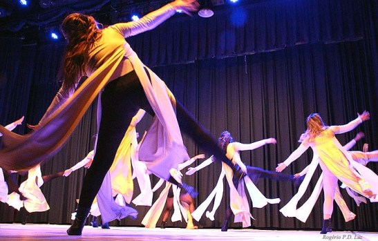 Palmeiras Ballet e Jazz (264)