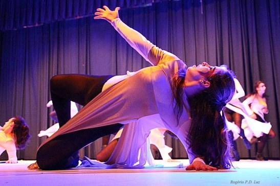 Palmeiras Ballet e Jazz (265)