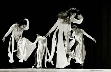 Palmeiras Ballet e Jazz (267)