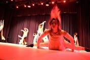 Palmeiras Ballet e Jazz (268)