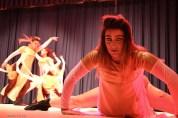 Palmeiras Ballet e Jazz (269)