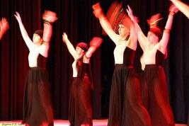 Palmeiras Ballet e Jazz (31)