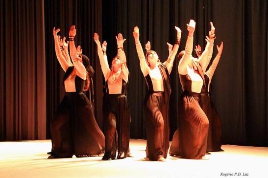 Palmeiras Ballet e Jazz (33)