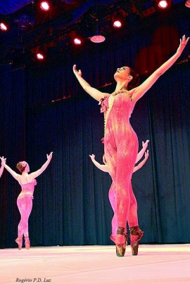 Palmeiras Ballet e Jazz (40)