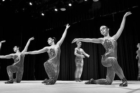 Palmeiras Ballet e Jazz (41)