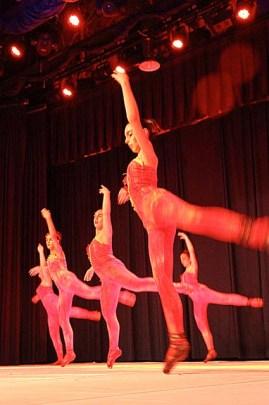 Palmeiras Ballet e Jazz (43)