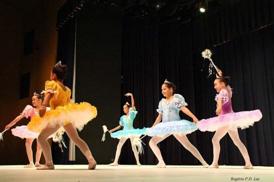 Palmeiras Ballet e Jazz (51)
