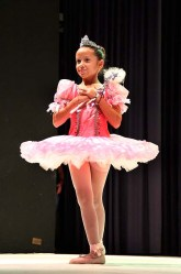 Palmeiras Ballet e Jazz (52)