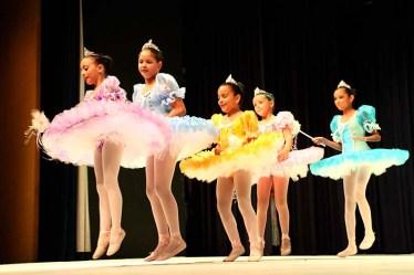 Palmeiras Ballet e Jazz (53)