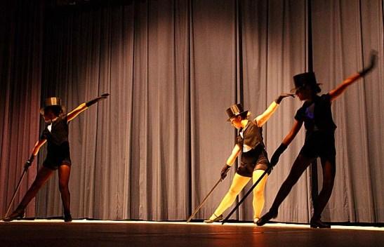 Palmeiras Ballet e Jazz (60)