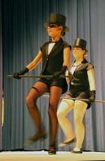 Palmeiras Ballet e Jazz (61)