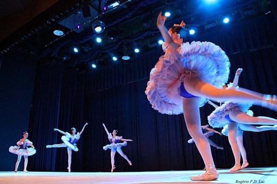 Palmeiras Ballet e Jazz (70)