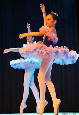 Palmeiras Ballet e Jazz (71)