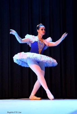 Palmeiras Ballet e Jazz (73)