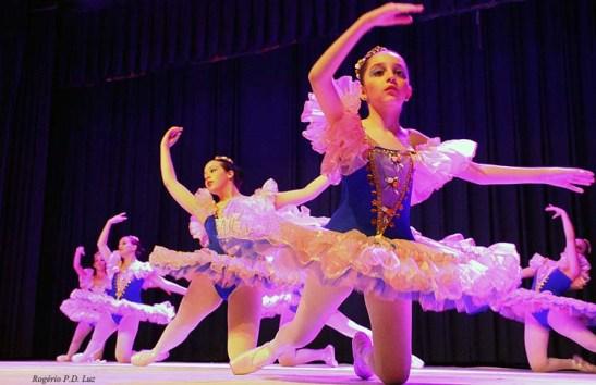 Palmeiras Ballet e Jazz (76)