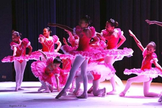 Palmeiras Ballet e Jazz (90)