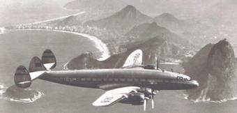 panair.aviacao.comercial.net