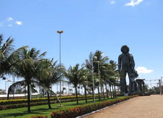 Parque Peao Barretos (07)