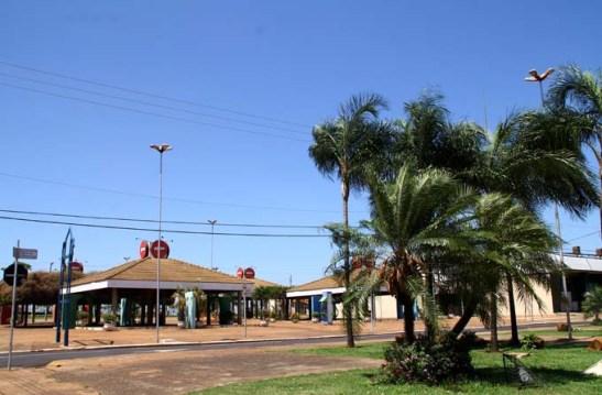 Parque Peao Barretos (10)
