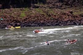 Cataratas Foz Iguacu Macuco safari (09)