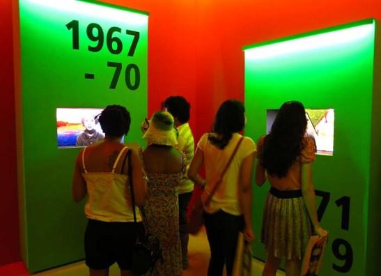 Cazuza Museu Lingua Portuguesa (03)