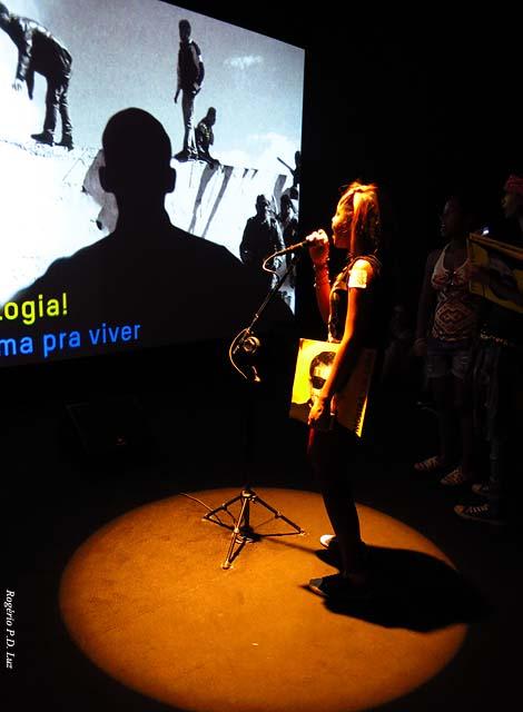 Cazuza Museu Lingua Portuguesa (05)