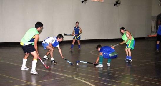 Equipe hoquei Macau em São Paulo (03)
