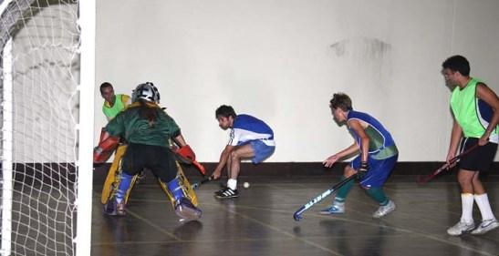 Equipe hoquei Macau em São Paulo (05)