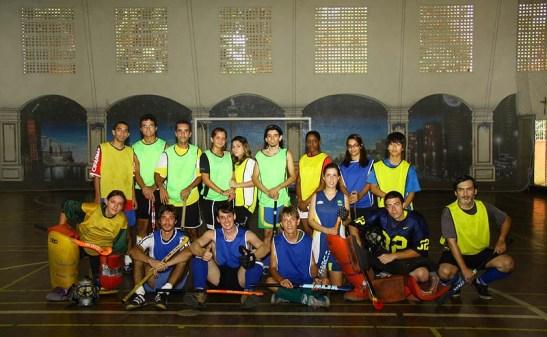 Equipe hoquei Macau em São Paulo (06)