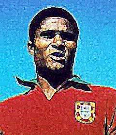 Eusebio Portugal (2)