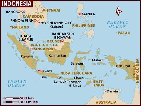 Ilha das Flores Indonesia (05)
