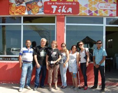 Macau RN Brasil visita1 foto Pedro (14)