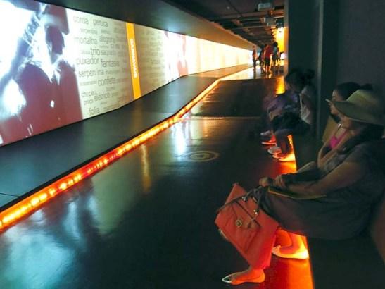 Museu Lingua Portuguesa (03)