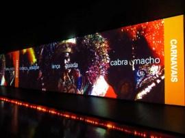 Museu Lingua Portuguesa (04)