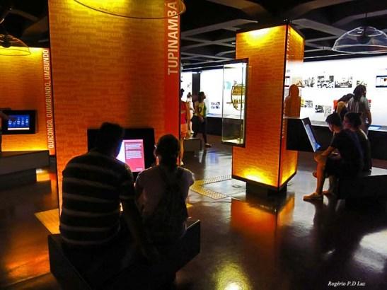 Museu Lingua Portuguesa (06)