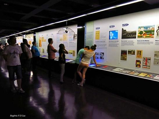 Museu Lingua Portuguesa (07)