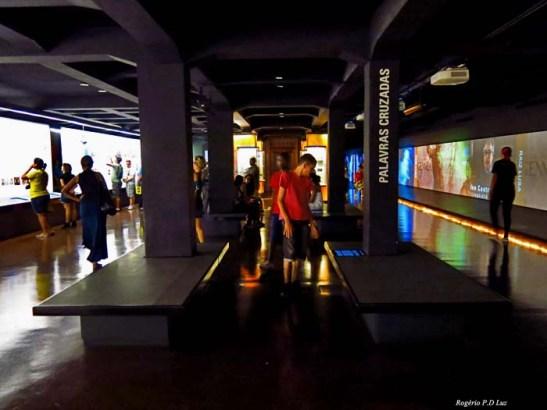 Museu Lingua Portuguesa (09)