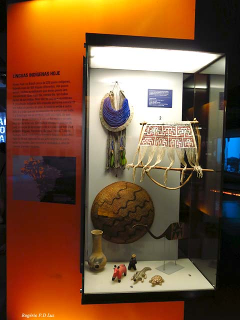 Museu Lingua Portuguesa (10)
