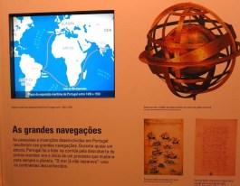 Museu Lingua Portuguesa (14)