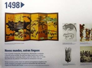 Museu Lingua Portuguesa (16)
