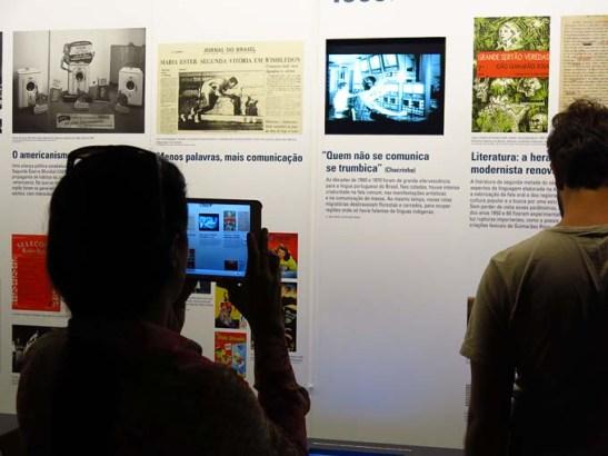 Museu Lingua Portuguesa (21)